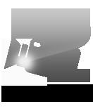 Toprankingmedia Services